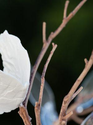 L_Arbre-aux-papillons-4